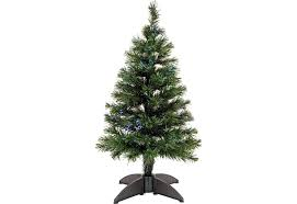 Fibre Optic Christmas Tree 6ft by Fibre Optic Christmas Tree Find It For Less