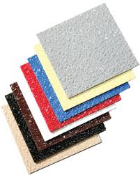 Insulated Frp Ceiling Panels by Fiberlite Frp Moisture And Impact Resistant Wall And Ceiling Panels