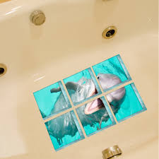 Remove Bathtub Non Slip Decals by 100 Remove Bathtub Non Slip Decals 25mm 10m 5m Pvc Anti