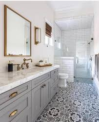 11 brilliant walk in shower ideas for small bathrooms