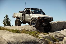 1984 Toyota Pickup - Album On Imgur Toyota Land Cruiser Grande Wikipedia Pick Em Up The 51 Coolest Trucks Of All Time Hagins Automotive 1984 No Cam Heads And Carb Rich Rudmans Electric 4x4 Truck 2wd Insurance Estimate Greatflorida Pickup Overview Cargurus 198586 Xtracab 198486 12 Side Damage Jt4rn55r8e0070978 Sold 34 Jt4rn55e8e0045737 My New Hilux Turbo Diesel Project New Arrivals At Jims Used Parts 4x2