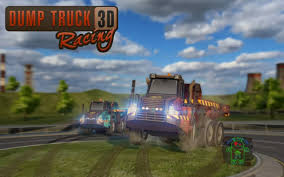 Dump Truck 3D Racing - HD Android Gameplay - Bonus Truck Games ... American Truck Simulator Steam Cd Key For Pc Mac And Linux Buy Now Eels From Overturned Truck Slime Cars On Oregon Highway Games News Amazoncom Euro 2 Gold Download Video Drawing At Getdrawingscom Free Personal Use Peterbilt 388 V11 Farming Simulator Modification Farmingmodcom 18wheeler Drag Racing Cool Semi Games Image Search Results Heavy Cargo Pack Wiki Fandom Powered By Wikia Rock Ming Haul Driver Apk Simulation Game Love This Red 387 Longhaul Toy Newray Toys Tractor Vs Hauling Pull Power Match Android Game Beautiful Coe Freightliner Semitrucks Hauling Pinterest