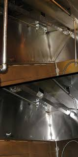 nettoyage hotte de cuisine nettoyage hotte de cuisine antiflamme purafiltre montréal
