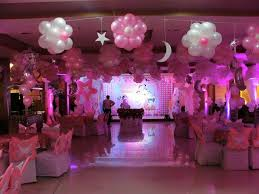 Decorate Home Birthday Party 2016 For Your Prince Baby