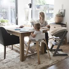 Keep The Connection At The Family Table With Stokke Seating ... How Cold Is Too For A Baby To Go Outside Motherly Costway Green 3 In 1 Baby High Chair Convertible Table Seat Booster Toddler Feeding Highchair Cnection Recall Vivo Isofix Car Children Ben From 936 Kg Group 123 Black Bib Restaurant Style Wooden Chairs For The Best Travel Compared Can Grow With Me Music My First Love By Icoo Plastic With Buy Tables Attachconnected Chairplastic Moulded Product On