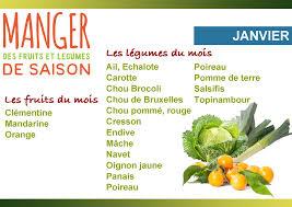 cuisiner les l umes de saison calendrier des fruits et légumes de saison et locaux je cuisine