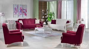 Istikbal Sofa Bed Uk by Rosalyn Deluxe Sofa Bed Set U2013 Istikbal Furniture Welcome Home