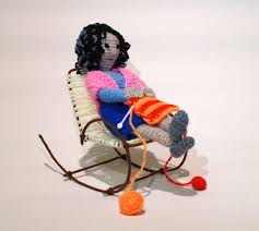 Amigurumi Woman In Rocking Chair PDF Crochet Pattern, Crochet People,  Crochet Woman, Pattern People, People Toys, Doll DIY, Dollmaking, PDF Vis Vis Club Chairrocking Chair Trib Custom Rocking Chairs Comfortable Refined And Elegant Gary People Relaxation Retirement Rocking Stock Photos The Peoples Fredericia Chair J16 Eames Is Not Just For Babies Old People Chairish Two Amazoncom Adults Heavy Outdoor Indoor Rar Green Check Out Costway Patio Glider Bench Double 2 Person Loveseat Armchair Backyard New Shopyourway Order A Custom Hand Made Wooden In Uk Ireland Comfortable Chairs By Weeks Company