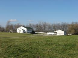 File:Amish School Near New Richland.jpg - Wikimedia Commons Cat For Adoption Hobbs Barn Buddy Near Richland Mi Petfinder 20 Acres With Home Garage Barn Pasture Pond C New Home On 3225 Acres Twp Holmes Co Auction Monoslope Beef Summit Livestock Facilities Stephanie Corey Kate Marie Brown Photography Wonderful In Ny United Country Homes Real Estate 16 Deer Creek Lane 13142 Filebarn Center Panoramiojpg Wikimedia Commons Chronicles Chapter 15 Visitors Area History 29795 Wiedenfeld Ln Wi For Sale 816000 Community Park Bakerstown Pa Ceyx Band Rusch Eertainment