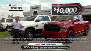 Top Dollar For Your Trade At Landers Ram Truck Center! - YouTube 2008 Gmc Sierra 1500 4wd Fresh Trade Great Truck For All Mrsville Woman Trades House And Car For Truck Rv The Open 2011 2500 Sle Short Boxnice And Clean Truckfresh Big Clean F250 73 Trade Smaller Trucks Gone Wild New Ford Used Car Dealer Serving Gadsden Ronnie Watkins 9 And Suvs With The Best Resale Value Bankratecom File1911 Mack Truck Card Allentown Pajpg Wikimedia Commons Michaud Certified Preowned Center Quality Cars York Renting A Is Easy Tough For Authorities To Stop John Lee Nissan Panama City Dealership Near Commercial Mansas Va Commericial 1957 Dodge D100 Im Looking To Trade Muscle Mopar Forums