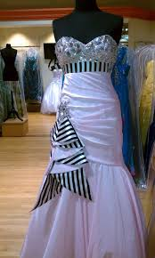 group usa wedding dresses franklin mills mall wedding dress