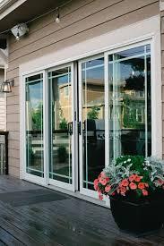 Andersen Patio Door Lock Instructions by Best 25 Exterior Sliding Doors Ideas On Pinterest Patio Doors