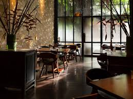 4 Restaurants To Check Out On Your Next Visit To Bangkok ... What Is Upholstery And How Do You Choose The Best Fabric For Education Classroom Sebastian Hkner Brings A Nordic Spin To Dedon With Mbrace Mafalda Chair By Moroso Shop Boutique Hotel Mama Shelter Wild Uncventional Bar Stool No 2 Eileen Gray Classicon Space Fniture Tatler 10 Fashionforward In Your Home Designed Peel Clear Transparent Ding Chairs Acrylic Ghost Sale That Reinvent The Most Basic 2015 Sketched On Behance Office In Heart Of Tel Aviv Roy