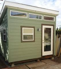 diy shed kit home depot architecture modern storage plans house