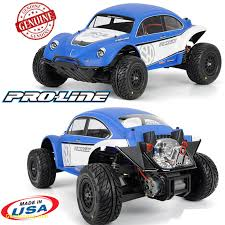 Custom Slash 4×4 Chassis Beautiful Traxxas Rustler Truck Body Wing ... Traxxas Disruptor Body Tmsportmaxx Tra4912 Rc Planet Truck Of The Week 9222012 Stampede Truck Stop Product Spotlight Maniacs Indestructible Xmaxx Big Toyota Tacoma 110 Axial Scx10 Scale Rock Crawler Tamiya Patrol Ptoshoot Tiny Fat Slash 44 With 1966 Ford F100 Car 48167 327mm Short Course Shell Frame For Custom Chassis Beautiful Rustler Wing 2wd Hobby Pro Buy Now Pay Later Fancing 4x4 Vxl Stadium Pink Edition 8s Lipo Gen 2 Xmaxx Mts Test Drive W Custom Bodies Nitro Rc Trucks Parts Best Resource