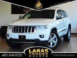 Used 2011 Jeep Grand Cherokee For Sale In Duluth, GA 30096 Lara ... Twilight Metalworks Custom Hunting Rigs Jeeps Trucks Jeep Truck Jk Crew Torque Lifted For Sale Ewald Cjdr 2018 Compass Latitude Used Cars Hampton Falls Nh Seacoast Willys For Image 13 1983 Pickup In Bainbridge Ga 39817 Scrambler Classics On Autotrader 2017 And Ram Ecodiesels Are Legal Again Baby