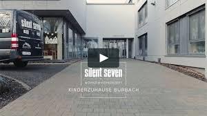 silent seven kinderzuhause burbach