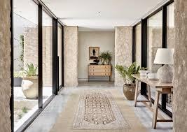 100 Mike Miller And Associates David Michael Phoenix Arizona Interior Designer