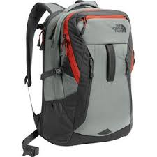 men s everyday packs backcountry com