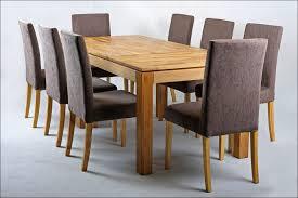 kitchen walmart dining room chairs walmart round dining table