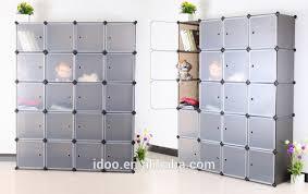 diy shelf cabinets childrens storage toy storage ideas cube