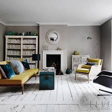 living room design inspiration and decoration ideas bristol