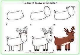 Step By Drawings Of Animals Banimals B