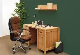 auchan bureau bureau nathan 2 portes 1 tiroir pas cher bureau auchan iziva com