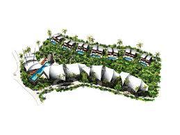 100 Original Vision Master Planning Landscape Plans Master