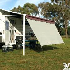 Retractable Rv Awning Awnings Caravan Shop World Privacy Screen ... Cafree Awning Parts Ebay Rv Fabric Replacement Spring The Aussie Info A Guide To Awnings For Your Caravan Awning Zips Bromame Fiamma Wall Support Kit White Awnings Bike Rack And Ultrabox Rollout Caravan You Can Accsories Spare Sun Shades For Coast To Dealer Chrissmith Bag Pop Up Campers Canada Slide In Truck Rear Dimatec 200 Led Light 12v 5w White 200aw5b Caratech Travel Trailer Spares Outside Click Dont Unppared