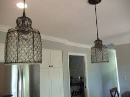 Pottery Barn Light Fixtures Astonishing Barn Light Pendants 46 For Moroccan Pendant Light With Exterior Electric Company Crustpizza Decor Gooseneck Outdoor Photo 1 Ceiling Fan Solar Wheelera C A Esso Wall Sconce By Vintage Lighting Fixtures Choice Image Home The Wilmington Sconces Bring Industrial Look To Commercial Venues Manuscript Currey And Original Barn Lights Available Exclusively Thru The Vintage Pottery