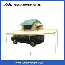 China Car Camping Offroad Truck Roof Top Tents On Sale For SUV ... 4 Best Truck Tents For Your Fall Weekend Escape Diy Pvc Truck Mattress Tent Simply Trough Tarp Over See Full Size Tent 65 Rightline Gear 110730 Family Roof Top Annex Room Awning Led Light Combo Tstuff4x4 Napier Outdoors Avalanche 2 Person Awesome Product Guide 175421 At Sportsmans Backroadz Trust Me This Is Great Sportz Short Bed Enterprises 57022 Compact 175422 Tacoma Overland Camper Youtube