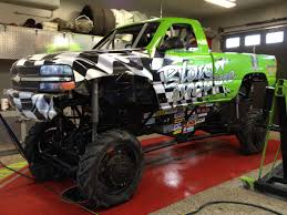 Blown Income | Monster Trucks Wiki | FANDOM Powered By Wikia Monster Jam Cakecentralcom Truck Hror Amino Nintendo Switch Trucks All Kids Seats Only Five Dollars 2017 Summer Season Series Event 5 October 8 Trigger King Image Spitfirephotojpg Wiki Fandom Powered By Godzilla Outlaw Retro Rc Radio Controlled Mobil 1 Wikia Dinosaurs Vs Cartoons For Children Video Show Final De Monster Truck En Cali Youtube Legearyfinds Page 301 Of 809 Awesome Hot Rods And Muscle Cars