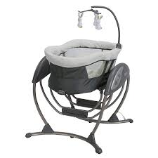Amazon.com : Graco DreamGlider Gliding Swing, Rascal : Baby 35 Gorgeous Pieces Of Fniture You Can Get At Walmart Bedroom Awesome Mini Crib Bedding With Elegant And Brilliant Design Chicco Stack 3in1 High Chair Dune Walmartcom Amazoncom Pocket Snack Booster Seat Grey Baby Assembly Itructions Dream On Me Convertible Crib Assembly Review Youtube My Whole Life Is On Hold As Eliminates Greeters A Dream Summers Hottest Sales On Me Jackson Pink How Modcloth Strayed From Its Feminist Begnings And Ended Up A Exquisite Buggy Doll Play Set 4 In 1 Pack N