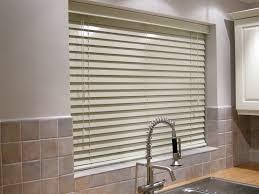 Patio Door Blinds Menards by Window Blinds Cordless Blinds For Windows Window Slats Mini Wood