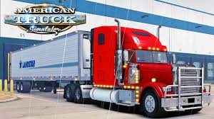 American Truck Simulator #15 - Flying Train! - YouTube Truck Trailer Transport Express Freight Logistic Diesel Mack Champion Motsports Special Events American Truck Simulator Download Peterbilt 579 13 Speed G27 Wheel What Am I Dk Publishing 97865414298 Amazoncom Books Cdl Trucking 12805 Nw 42nd Ave Opa Locka Fl 33054 Ypcom Alpha Build 0160 Gameplay Youtube Am Pc Video Games Scs Softwares Blog Weigh Stations New Feature In