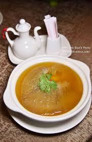 cuisines ik饌 ik饌 meuble cuisine 100 images canap駸 cuir roche bobois 100