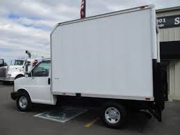 Chevy Box Truck 3500 - Chevy Gmc Canopies The Canopy Store Chevrolet ... Box Truck For Sale Chevy 3500 Cut A Way Delivery Van 2018 Chevrolet Silverado 2500hd 3500hd Fuel Economy Review Car 2006 Used G3500 12 Ft Box Truck At Fleet Lease Remarketing 2019 New 4wd Crew Cab Long Work Fuse Data Wiring Diagrams 2000 Chevrolet Box Truck Vinsn1gbjg31r6y1234393 Sa V8 Fresh 2009 Silveraldo Express Cutaway Van Ford Transit 12ft Trucks For Sale N Trailer Magazine All Dealer Inventory Haskell Tx