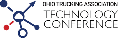 Technology Conference - Ohio Trucking Association A Legal Professional Association Presented By Brad Wright Chris Trucking And Commercial Transportation Reminger Co Lpa 800486 Our Partners Equinox National Minority Association The Road To Success Starts Oklahoma Best Image Truck Kusaboshicom Whosale Fuel Distributor Company Listings American Associations Wikipedia Celebrating 100 Years At The Ohio Ota Atri Research Institute Ota_doy_27_0136 Road Map Tax Reform Has Americas Industry Humming Us Chamber Of