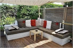 house canape d angle canape canape d angle exterieur resine fresh beautiful salon d
