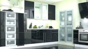 cuisine but signature signature meuble meuble lavabo haussmann meubles signature pointe