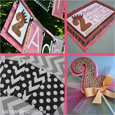 Baby Shower Decor Ideas By Arshia Musely