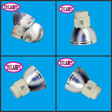 Benq W1070 Lamp Life Hours by Compare Prices On Benq W1070 Bulb Online Shopping Buy Low Price