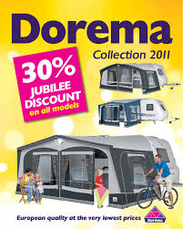 Dorema's 2011 Caravan Awning Range Brochure By Laura Skene - Issuu Kampa Easy Tread Breathable Awning Carpet Ace Air 300 Isabella Light Awning Carpet In Grey Depth 25 Metres You Can Caravan Leather Chesterfield Corner Sofa Centerfdemocracyorg For Vidaldon Dorema Inner Tent Laser 100286 Porch And Lincoln Vango Inflatable Awnings For Caravans Motorhomes Kalari 420 Curtain Hooks Memsahebnet
