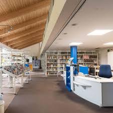 UNCG University Libraries Wikipedia