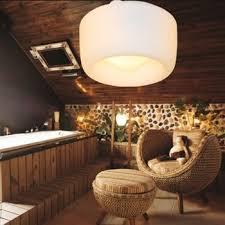 cheap ikea lighting kitchen find deals on living room lighting