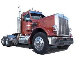 100 Shelby Elliott Trucks 1982 PETERBILT 359 For Sale In Sikeston Missouri TruckPapercom