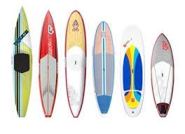 acheter le paddle board droit conseils d achat pour stand up
