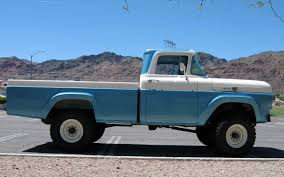 Craigslist Ny Cars | Top Car Designs 2019 2020 Used Chevrolet Dump Trucks With Awesome Together Truck Brokers And Gallery Craigslist Des Moines Iowa Diy Home Design Fniture Craigslist 1955 Chevy Wagonchevrolet Buik 54 Semi For Sale By Owner Three Brothers Texas Pride Means Buying A 5ton Truck On Diesel For Mn Luxurious 1968 Dodge W200 4x4 Cedar Rapids Popular Cars And Dallas Cars Trucks By Owner Carssiteweborg San Antonio Luxury Twenty New Craiglist Oklahoma City Appliances Service Utility N Trailer Magazine