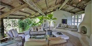 100 House Earth Middle Barbados Dream Villas